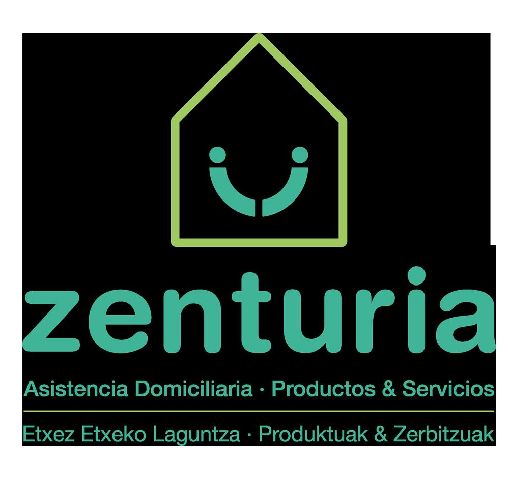 Zenturia